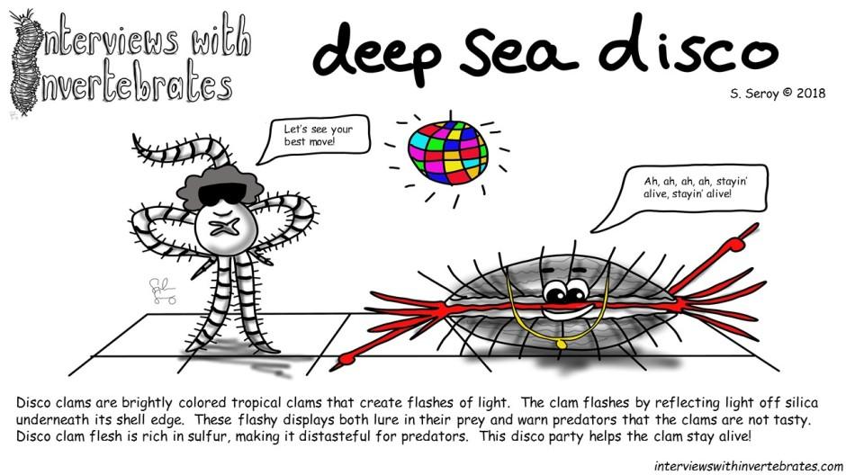 deep sea disco .jpg