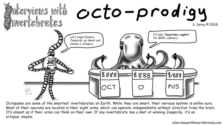octojeopardy