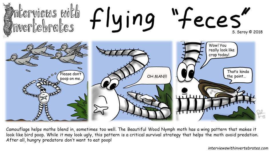 flying_feces