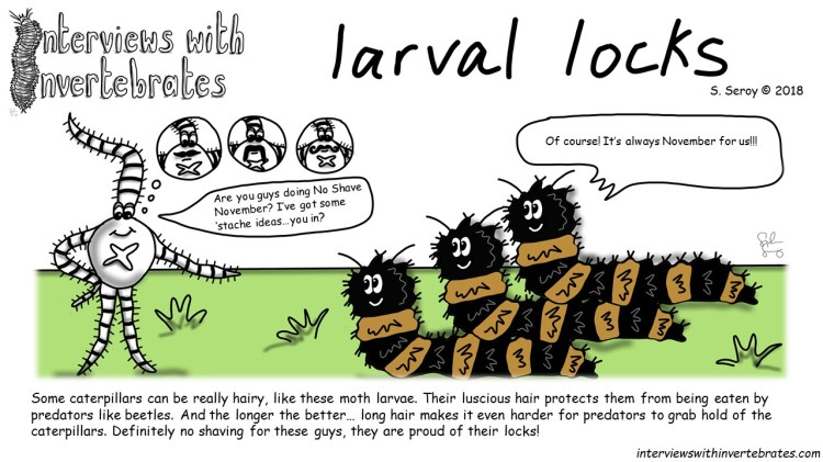 larval_locks