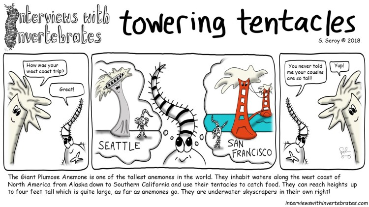towering_tentacles