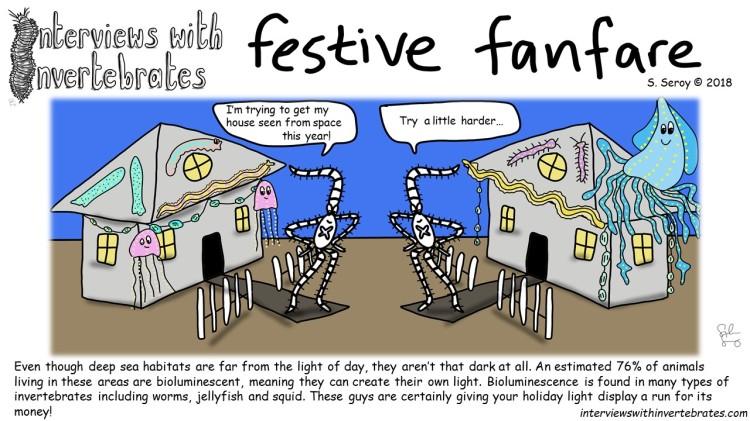 festive_fanfare