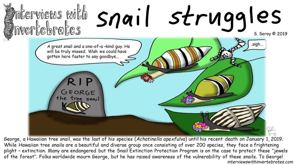 snail_struggles
