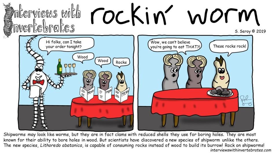 rockin-worm.jpg