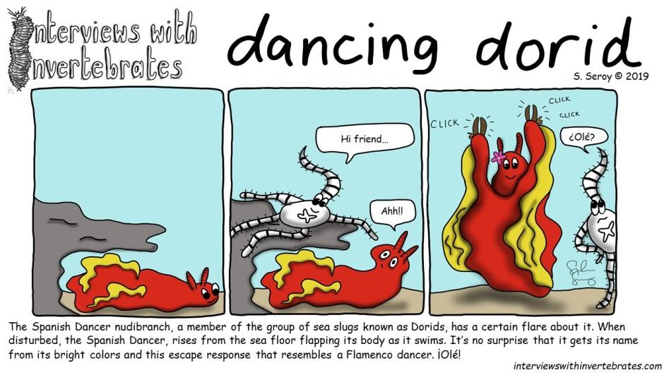 dancing_dorid.jpg