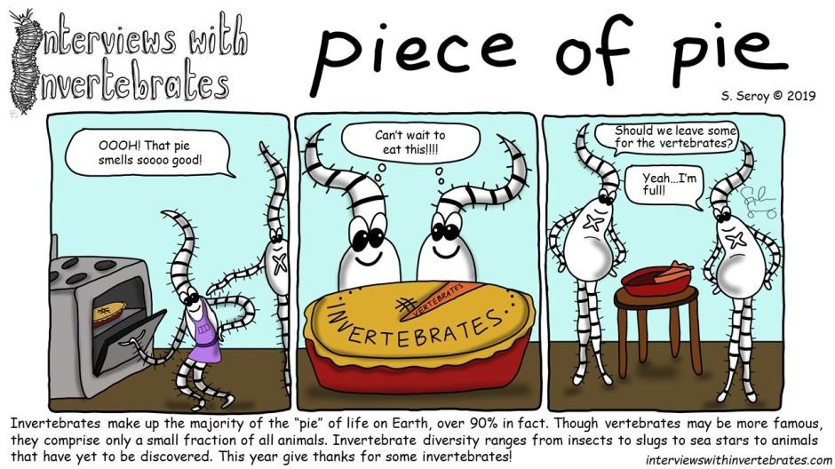 piece_of_pie