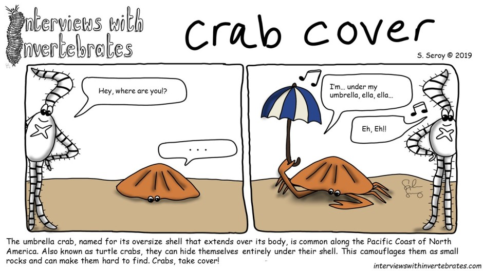 crab_cover.jpg