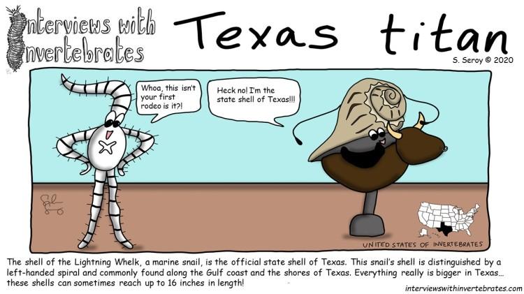 texas_titan