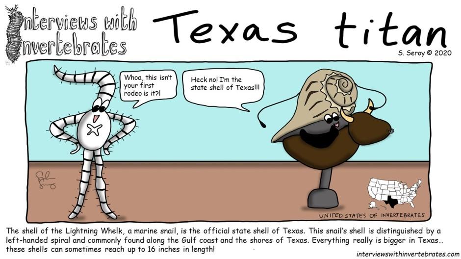 texas_titan.jpg