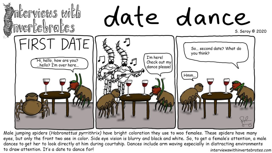 date_dance