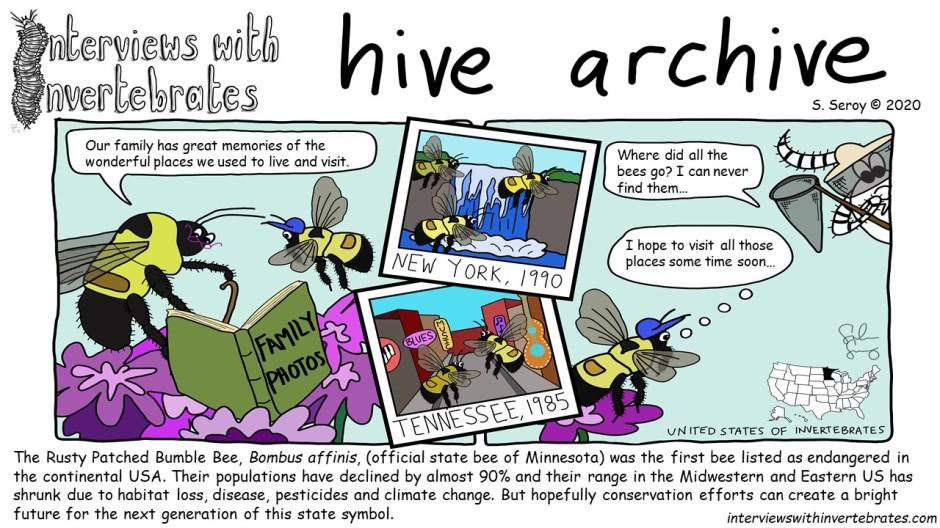 hive_archive